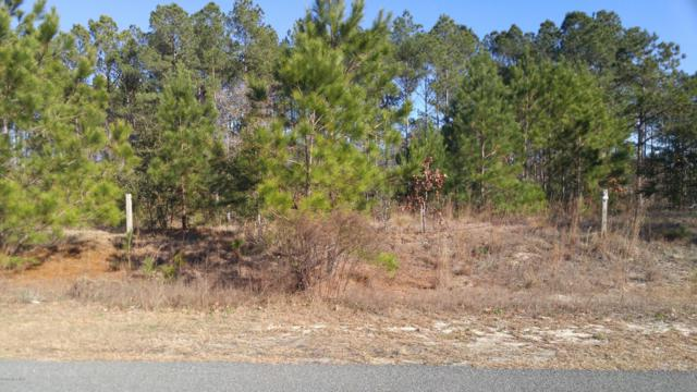 1869-1873 Pelican Point Court SE, Bolivia, NC 28422 (MLS #100095019) :: Vance Young and Associates