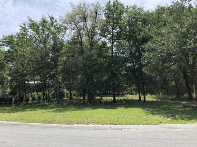 782 Skipjack Circle, Southport, NC 28461 (MLS #100095261) :: Terri Alphin Smith & Co.