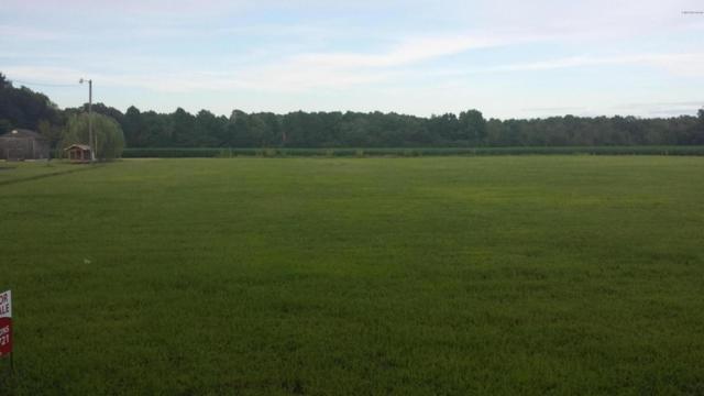 Lot 4 Tugwell Road, Farmville, NC 27828 (MLS #100097087) :: Coldwell Banker Sea Coast Advantage
