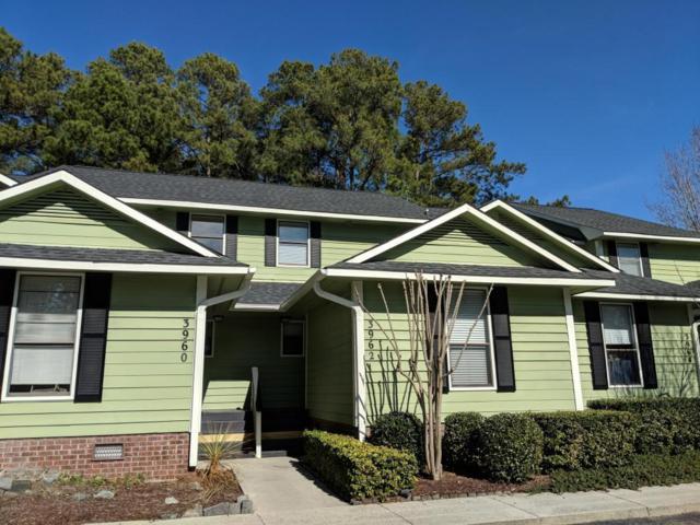 3962 Echo Farms Boulevard, Wilmington, NC 28412 (MLS #100097279) :: The Keith Beatty Team