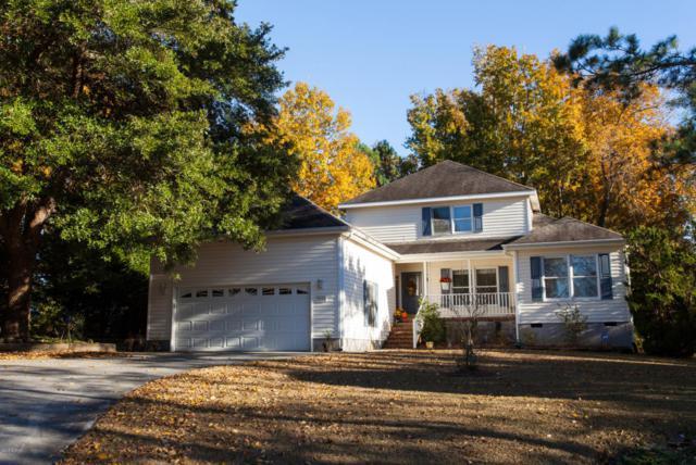 2009 Cordgrass, Hampstead, NC 28443 (MLS #100097394) :: RE/MAX Essential