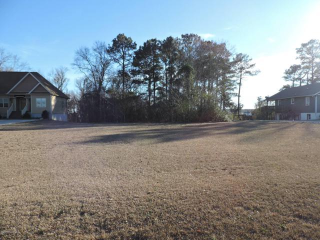 131 Deepwater Drive, Stella, NC 28582 (MLS #100098593) :: Berkshire Hathaway HomeServices Prime Properties