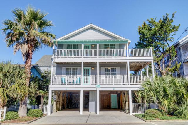 1 E Atlanta Street, Wrightsville Beach, NC 28480 (MLS #100098947) :: RE/MAX Essential