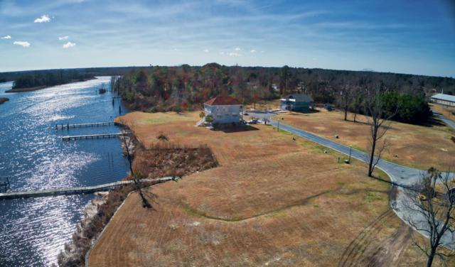205 Laguna Lane, Jacksonville, NC 28540 (MLS #100098953) :: Berkshire Hathaway HomeServices Prime Properties