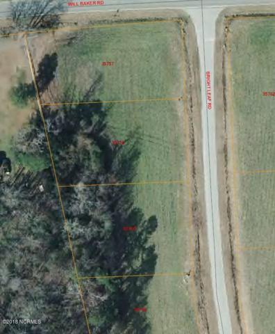 2 Bright Leaf Road, Kinston, NC 28504 (MLS #100099037) :: Liz Freeman Team