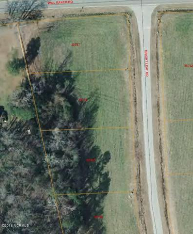 3 Bright Leaf Road, Kinston, NC 28504 (MLS #100099045) :: The Rising Tide Team