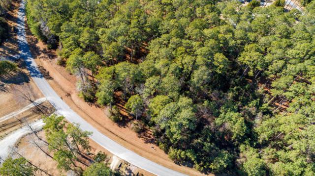 138 Cummins Creek Road, Beaufort, NC 28516 (MLS #100099239) :: Century 21 Sweyer & Associates