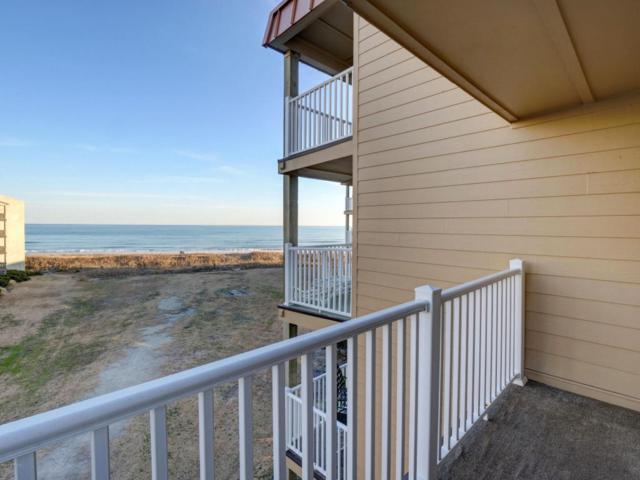 1866 New River Inlet Road #3301, North Topsail Beach, NC 28460 (MLS #100099464) :: Courtney Carter Homes