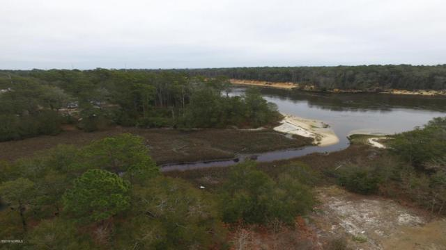 9310 River Road, Wilmington, NC 28412 (MLS #100100426) :: The Keith Beatty Team