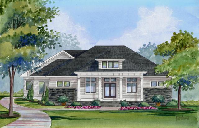 2228 Fox Hunt Lane, Wilmington, NC 28405 (MLS #100100705) :: Century 21 Sweyer & Associates