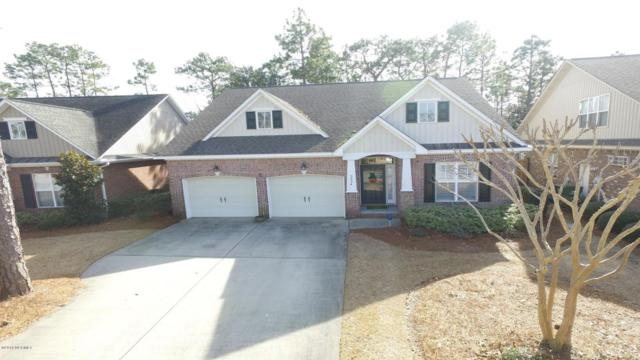 5024 Gorham Avenue, Wilmington, NC 28409 (MLS #100100869) :: RE/MAX Essential