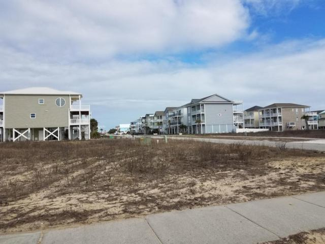 100 W Second Street, Ocean Isle Beach, NC 28469 (MLS #100102307) :: RE/MAX Essential