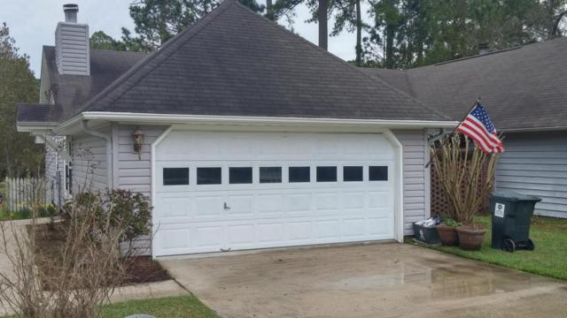 1601 Race Track Road, New Bern, NC 28562 (MLS #100103252) :: Courtney Carter Homes