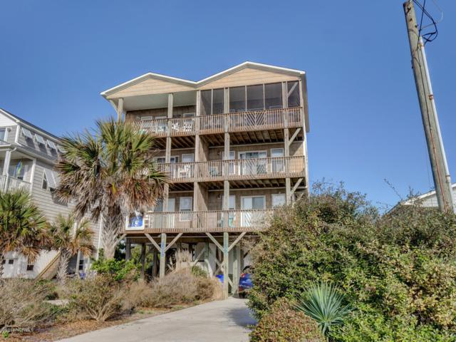 3021 Island Drive, North Topsail Beach, NC 28460 (MLS #100103521) :: Courtney Carter Homes