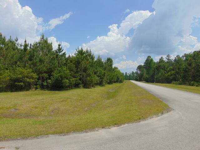 13-14 Village Ln, Aurora, NC 27806 (MLS #100103739) :: Berkshire Hathaway HomeServices Prime Properties