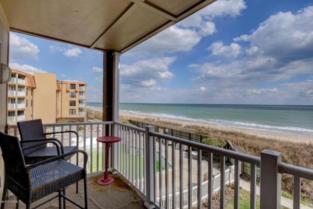 1840 New River Inlet Road #2204, North Topsail Beach, NC 28460 (MLS #100104751) :: Courtney Carter Homes