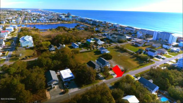 215 Greenville Avenue, Carolina Beach, NC 28428 (MLS #100104984) :: The Keith Beatty Team