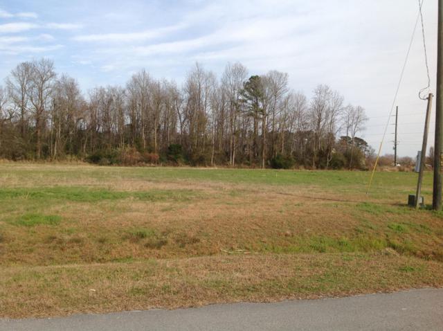 102 Mingo Drive, Richlands, NC 28574 (MLS #100105035) :: Century 21 Sweyer & Associates