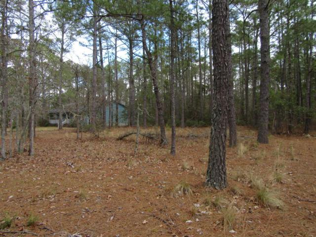 5512 Peace And Plenty Court, New Bern, NC 28560 (MLS #100105647) :: Courtney Carter Homes