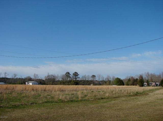 Tbd Deppe Road, Maysville, NC 28555 (MLS #100105932) :: RE/MAX Elite Realty Group