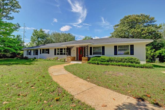 4403 Cascade Road, Wilmington, NC 28409 (MLS #100107345) :: The Keith Beatty Team
