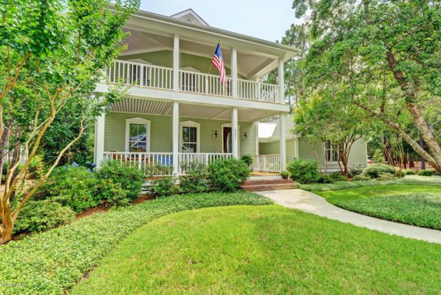 6221 Navigator Way, Southport, NC 28461 (MLS #100107465) :: The Keith Beatty Team
