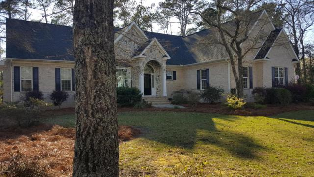 Address Not Published, Ocean Isle Beach, NC 28469 (MLS #100107512) :: RE/MAX Essential