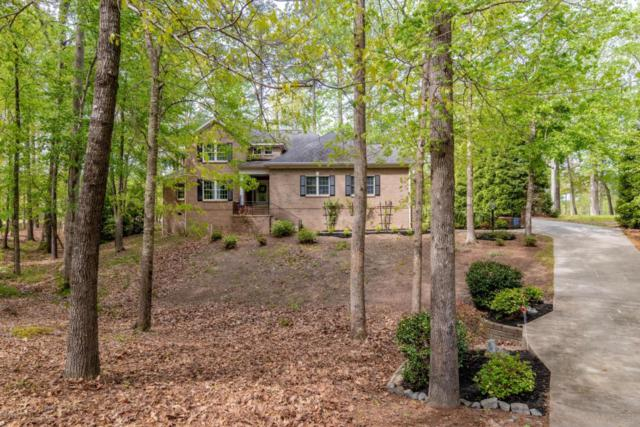 219 Connecticut Drive, Chocowinity, NC 27817 (MLS #100107915) :: Berkshire Hathaway HomeServices Prime Properties
