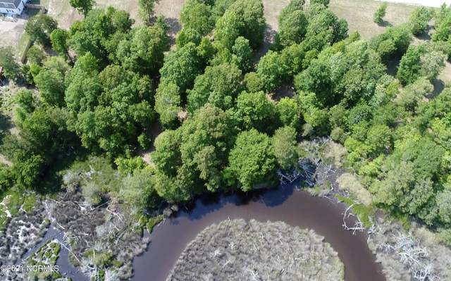 258 Everett Yopp Drive, Sneads Ferry, NC 28460 (MLS #100108753) :: Frost Real Estate Team