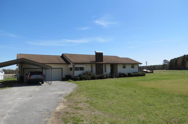 4317 Stokestown-St Johns Road, Ayden, NC 28513 (MLS #100109315) :: The Pistol Tingen Team- Berkshire Hathaway HomeServices Prime Properties