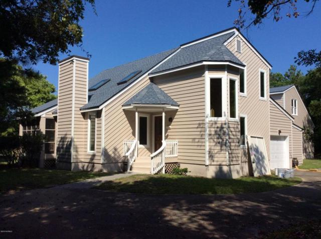 100 Barracuda Court, Emerald Isle, NC 28594 (MLS #100109430) :: RE/MAX Elite Realty Group