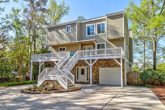 6216 Wrightsville Avenue, Wilmington, NC 28403 (MLS #100109489) :: RE/MAX Elite Realty Group