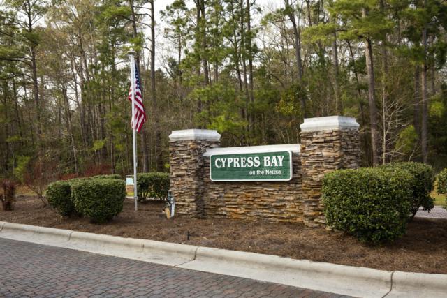 210 Long Creek Drive, Havelock, NC 28532 (MLS #100110173) :: RE/MAX Essential