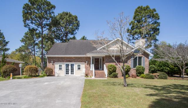 11 Deep Branch Road SW, Shallotte, NC 28470 (MLS #100110176) :: Courtney Carter Homes
