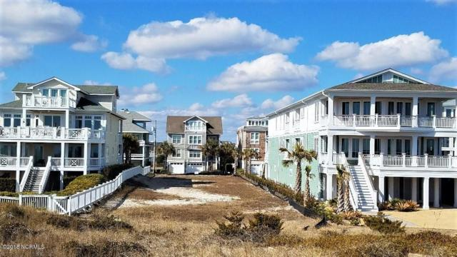 217 S Lumina Avenue, Wrightsville Beach, NC 28480 (MLS #100110295) :: RE/MAX Essential
