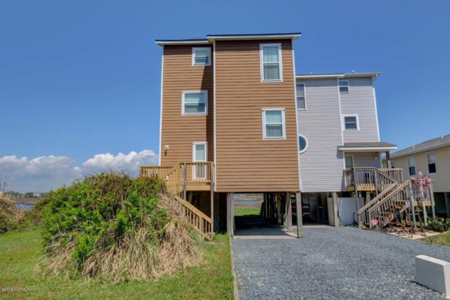 1877 New River Inlet Road, North Topsail Beach, NC 28460 (MLS #100110563) :: Harrison Dorn Realty