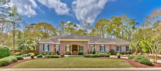 6611 Windingwood Lane, Wilmington, NC 28411 (MLS #100110590) :: Century 21 Sweyer & Associates