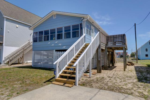2660 Island Drive, North Topsail Beach, NC 28460 (MLS #100111659) :: The Keith Beatty Team