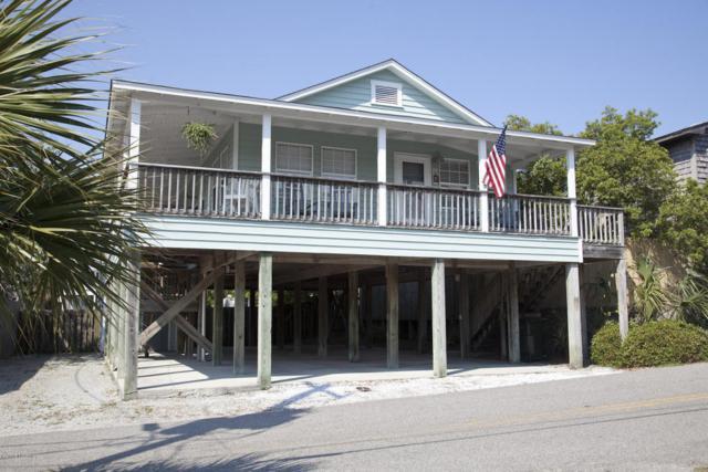 5 Birmingham Street, Wrightsville Beach, NC 28480 (MLS #100111851) :: The Keith Beatty Team