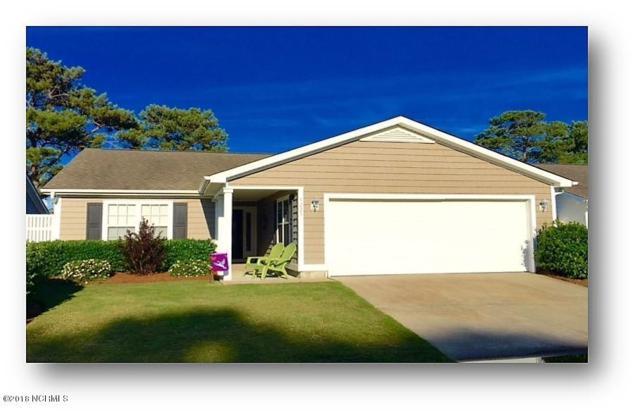 5225 Minnesota Drive SE, Southport, NC 28461 (MLS #100112106) :: RE/MAX Essential