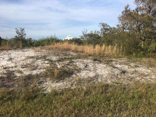106 Sandy Landing Road, Cedar Island, NC 28520 (MLS #100112174) :: The Keith Beatty Team