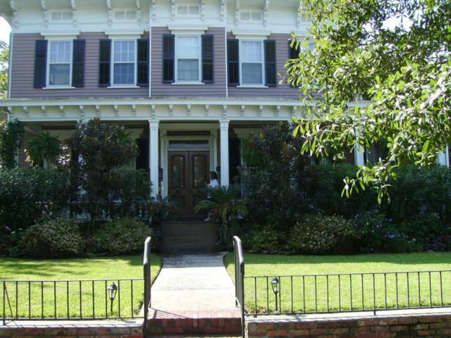 205 S Fifth Avenue #5, Wilmington, NC 28401 (MLS #100112342) :: Coldwell Banker Sea Coast Advantage