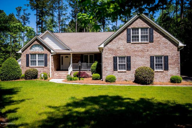 307 Meridian Court, New Bern, NC 28562 (MLS #100112959) :: The Keith Beatty Team