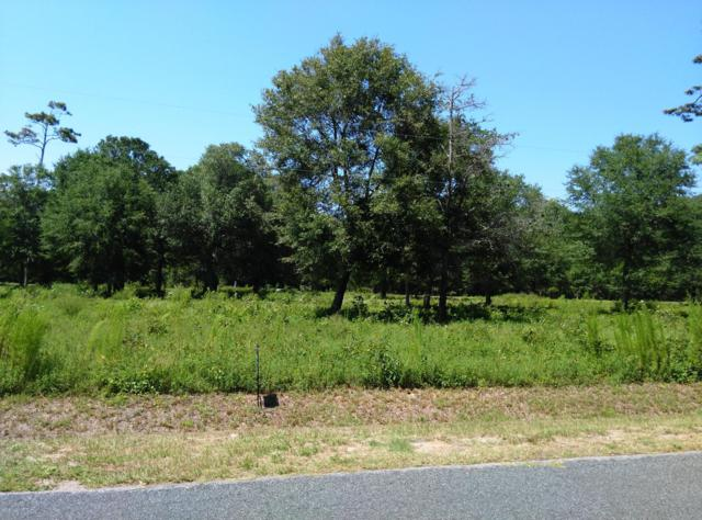 3680 Windy Point Road SW, Supply, NC 28462 (MLS #100113148) :: The Keith Beatty Team