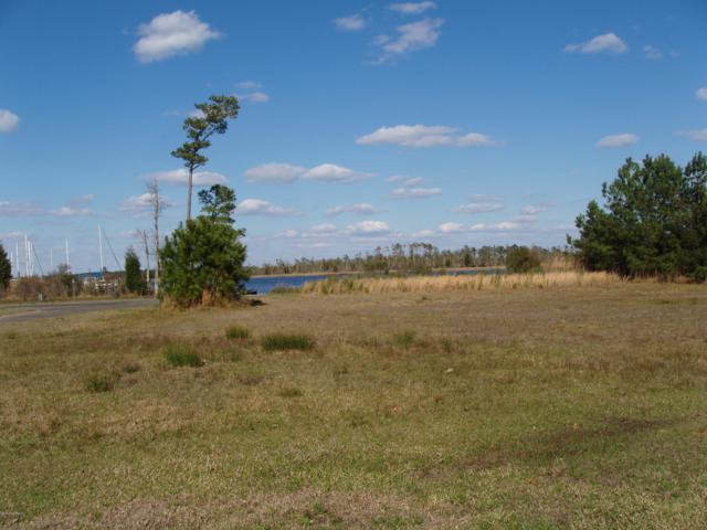 104 Dowry Creek East, Belhaven, NC 27810 (MLS #100113150) :: Century 21 Sweyer & Associates