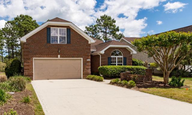 5932 Saltaire Village Court, Wilmington, NC 28412 (MLS #100113326) :: David Cummings Real Estate Team