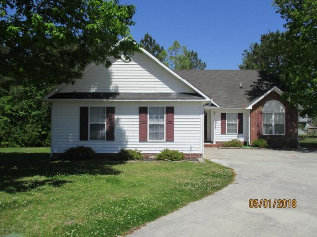 104 Browning Court, Midway Park, NC 28544 (MLS #100113783) :: Courtney Carter Homes
