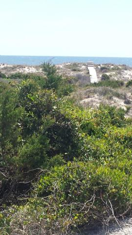 722 Shoals Watch Way, Bald Head Island, NC 28461 (MLS #100114570) :: RE/MAX Elite Realty Group
