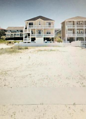 99 W Second Street, Ocean Isle Beach, NC 28469 (MLS #100115183) :: Courtney Carter Homes