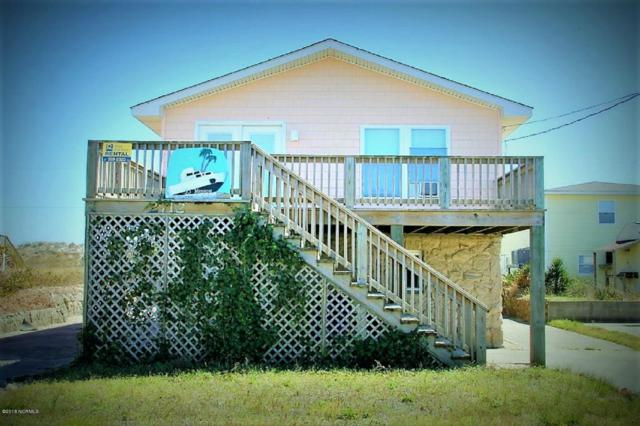 2712 Island Drive, North Topsail Beach, NC 28460 (MLS #100115446) :: The Keith Beatty Team